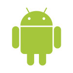android-logo-150x150