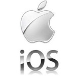 apple-ios-logo-150x150